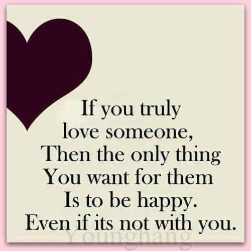 How Do You Know When You Love Someone Quotes: Vad är äkta Kärlek?